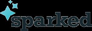 sparked-logo-transparent-300x103